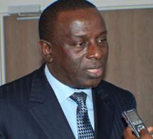 """Assemblée nationale- Yaya Sow, député: """"Des gens comme Cheikh Tidiane Gadio, élu vice-président, ne le méritent point…"""""""