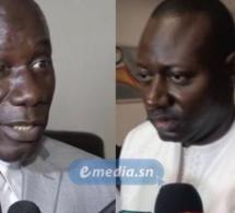 AFFAIRE KARIM WADE : MOUSTAPHA KA ET SAMBA NDIAYE SECK RELEVÉS DE LEURS FONCTIONS