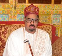 Relations avec les veuves de Béthio Thioune : Ahmed Khalifa Niass dément et se justifie