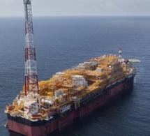 Gisement de gaz au large du Sénégal et de la Mauritanie : « BP sera prêt à démarrer l'exploitation en 2022! »