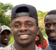 """Sadio Mané : """"je préfère construire des écoles et des hôpitaux dans mon pays que d'avoir des voitures de luxe"""""""