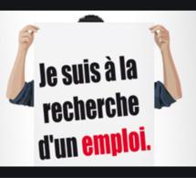 Annonce Job : Nous cherchons des influenceurs  actives sur les réseaux sociaux  :