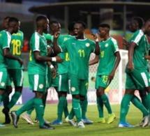 Mondial U17 : Les Lionceaux renversent les Américains (4-1)
