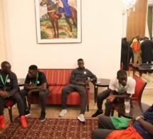 Officiel – Éliminatoires CAN 2021 : La CAF dit non à la demande du Sénégal