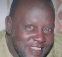 Amadou Badiane, l'Hindou sénégalais, s'en est allé