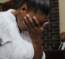 Avenue Blaise Diagne: Divorcé et ayant perdu la garde de ses enfants : O.Touré retrouvé mort, pendu