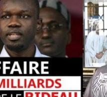 Vidéo : Ahmed Khalifa Niasse sur les 94 milliards: « Sonko dafa beug sétal bopamm toumal gnénégn gni… »