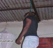 Médina: Un homme retrouvé mort, pendu dans sa chambre