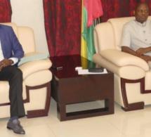 Crise en Guinée-Bissau: des conséquences «désastreuses» pour la Cédéao