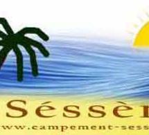 Litige foncier à Séssène: les populations s'opposent à l'attribution de 40 hectares à un promoteur