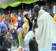 (Video) Gamou 2019: La fondation Keur Rassoul illumine les Almadies (Reportage TFM)