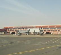 Mali: Sanctions après une vidéo dénonçant l'insécurité de l'aéroport de Bamako