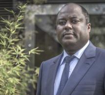Classement « Forbes » des milliardaires africains francophones : Willy Etoka dans le top 10