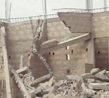 Démolition de 245 maisons à Tivaouane Peulh: Le président Abdoulaye Wade interpellé par les habitants
