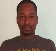 Burkina: Naïm Touré arrêté pour «tentative de démoralisation» des forces armées