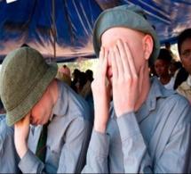 Société: 6 choses à savoir sur le meurtre rituel des albinos dans certaines régions d'Afrique