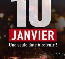 THIEY LE 10 JANVIER 2020, L'ENFANT DE LA BANLIEUE SIGNE SON CONTRAT DE L'ANNÉE.