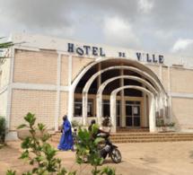 Infrastructures sanitaires : vers l'érection d'un hôpital et d'une pharmacie d'approvisionnement à Sédhiou