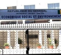 Réforme et modernisation de l'administration: Le CESE entre auditions et visites à pas de charge