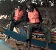 """Jamono"" : Le nouveau clip de Daara J Family"