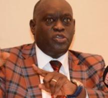 Affaire faux billets: Me El Hadji Diouf au secours de Bougazelli