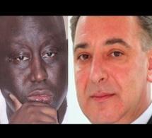 Affaire Petro-Tim : Aliou Sall passe en dernier devant le doyen des juges, le 25 novembre