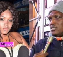 Exclusif : La réaction de Alioune Mb Nder, après l'arrestation de sa fille