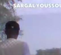 Exclusivité : MODOU THIOUNE dévoile son tout nouveau Clip  »SARGAL Youssou Ndour  » (Vidéo Officielle)