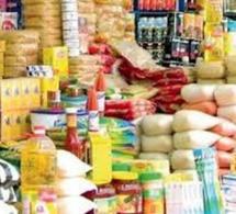 Toglou : la gendarmerie arrête 20 personnes qui déterraient des produits incinérés, impropres à la consommation