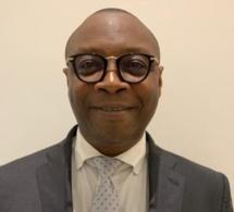 Le Bénin expulse l'ambassadeur de l'Union européenne
