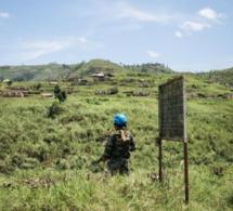 RDC: Dix-neuf corps retrouvés en territoire de Beni