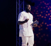 AfricArena, « the place to be » pour les startups africaines