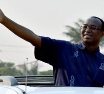 Centrafrique: Une nouvelle plateforme rassemble les leaders de l'opposition