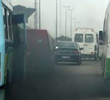 En Afrique de l'Ouest, une pollution mortelle mais d'ampleur inconnue