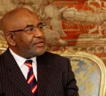 Azali Assoumani, président des Comores : « Je suis ambitieux et je souhaite repartir avec une levée de fonds de 4,2 milliards d'euros »