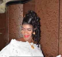 Photos – les images du Baptême du fils de Ndiouga Thiam avec les invités ViP