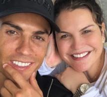 La sœur de Cristiano Ronaldo recadre Virgil van Dijk après sa plaisanterie au Ballon d'Or