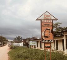 Côte d'Ivoire : Un manœuvre retrouvé mort égorgé dans une plantation