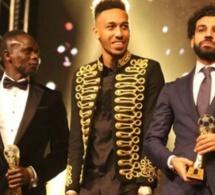 Ballon d'Or africain: La liste des 10 finalistes, Qui succédera à Mohamed Salah ?