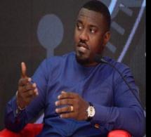 John Dumelo demande la légalisation de la polygamie au Ghana