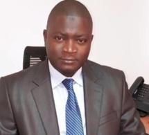 Graves accusations d'Abdoulaye Bâ Nguer, Sones: « la SDE a saboté nos installations pour créer les pénuries d'eau »