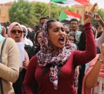 """Soudan: Le gouvernement abolit la loi autorisant le châtiment des femmes pour """"tenue indécente"""""""