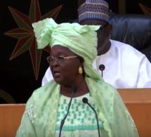 Vidéo – Woré Sarr au ministre Omar Youm: « Kou torokhal sa bay, guéné sap taw,ya tass sa keur