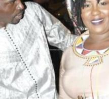 Urgent- Supposé divorce avec son épouse Khady Niang Khalifa Diakhaté réagit enfin !