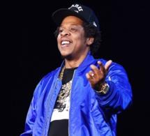 Jay Z à 50 ans: Tout ce qu'il faut savoir sur la fortune du premier rappeur milliardaire