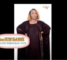 A la découverte de la nouvelle vidéo de Mariama NGOM khalé MAKK déloo ndjoukal yaye