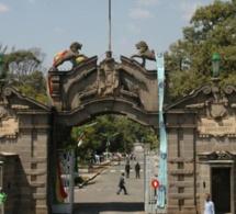 Violences en Éthiopie: La police fédérale déployée dans 45 universités