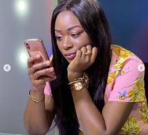 Sagnsé, make up et accessoires : Les salagn salagn qui font de Bijou Ndiaye la Reine des animatrices