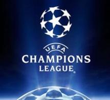 Voici les 16 qualifiés pour les 1/8 de finale de la Champions League !