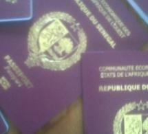 Tribunal de Mbour : Munie d'un faux passeport, une mère tente d' « évacuer » en France sa fille malade